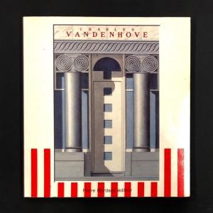 Charles Vandenhove / IFA 1985