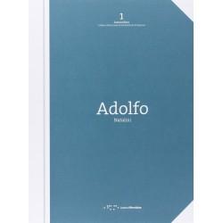 Linea d'ombra. 1978-1984: Adolfo Natalini tra il superstudio e l'architettura.