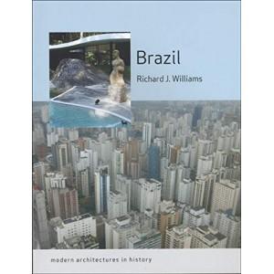 Brazil / Richard J. Williams