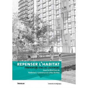 Repenser l'habitat / Rethinking habitats