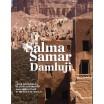 Salma Samar Damluji