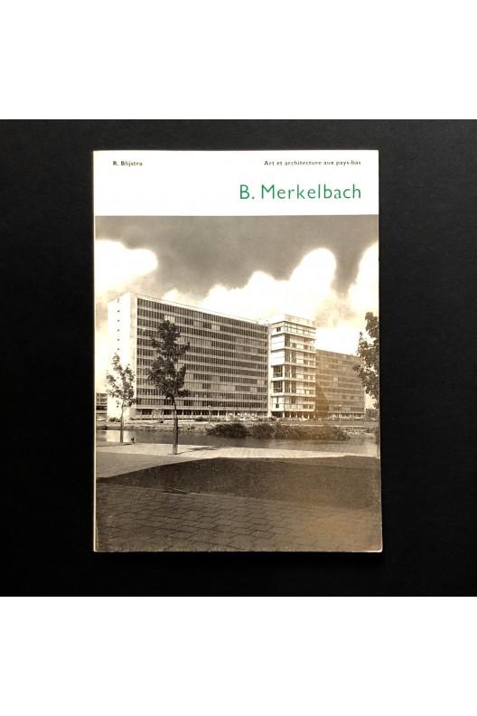 B. Merkelbach