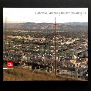 Gabriele Basilico / Silicon Valley