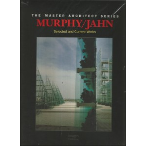 Murphy / Jahn - Selected and Current Works