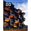 OFIS architekti / DD 34