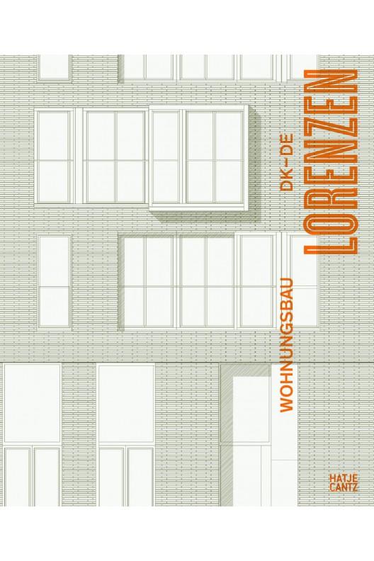 CARSTEN LORENZEN HOUSING /ANGLAIS/DANOIS