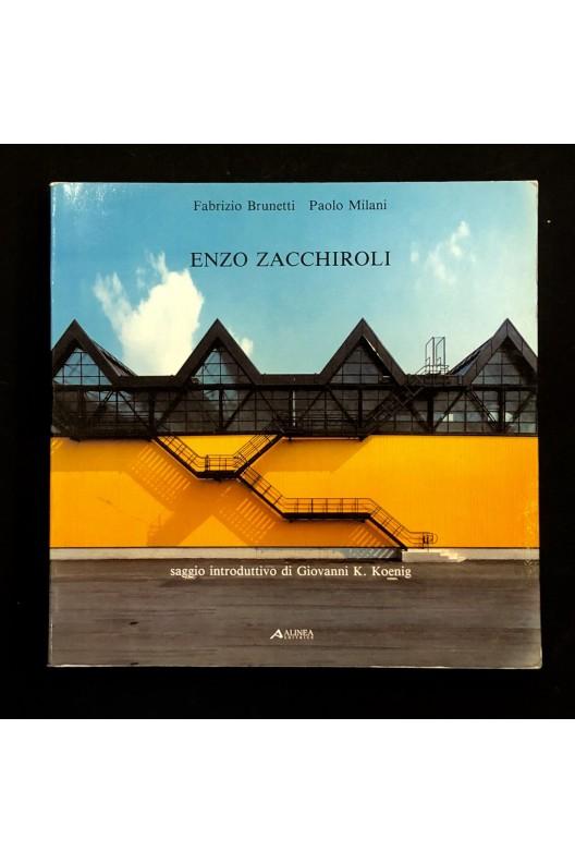 Enzo Zacchiroli