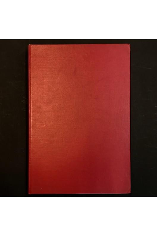 Androuet du Cerceau / les trois livres d'architecture