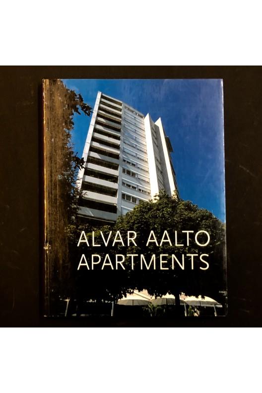 Alvar Aalto Apartments