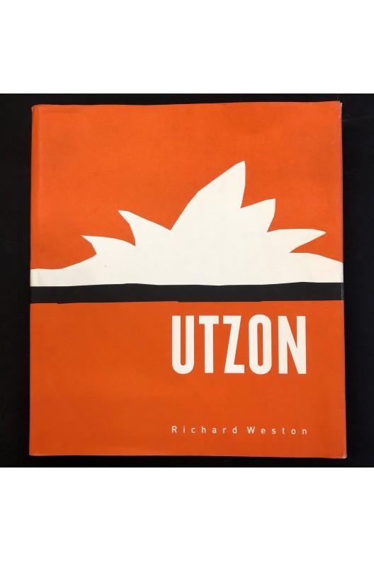 Jorn Hutzon, Inspiration, Vision, Architecture