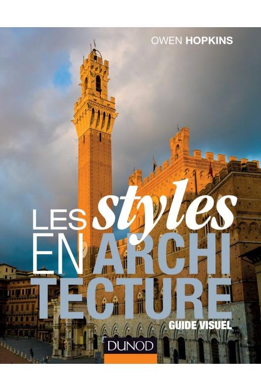 Les styles en architecture - Guide visuel