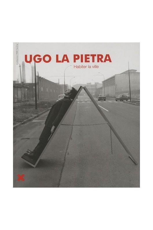 Ugo La Pietra - habiter la ville