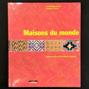 Maisons du monde / Jean-Philippe lenclos