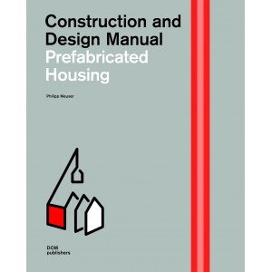 Prefabricated Housing - Technologies and methods