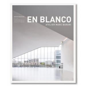 Atelier Marc Barani. En Blanco 17