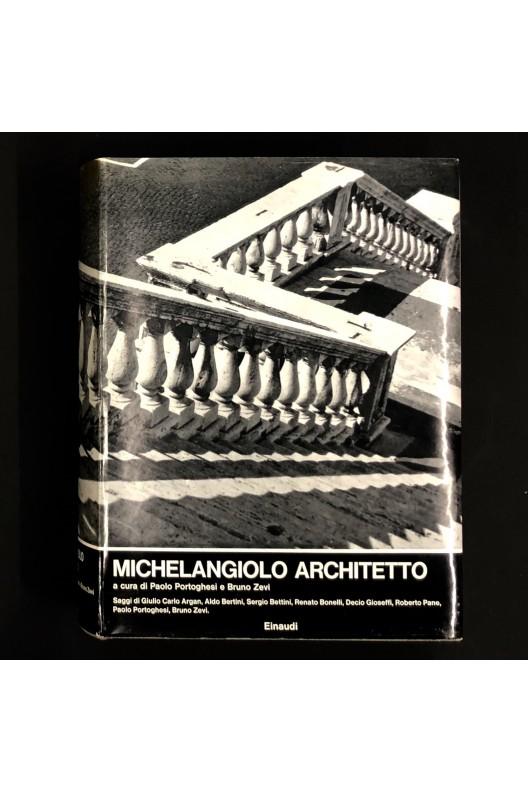 Michelangiolo Architetto