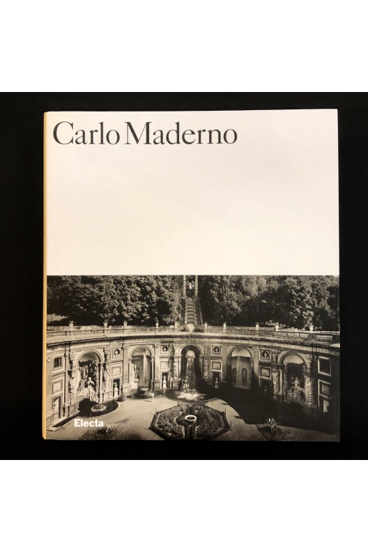 Carlo Maderno 1556-1629