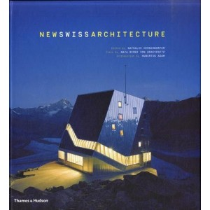 New Swiss Architecture