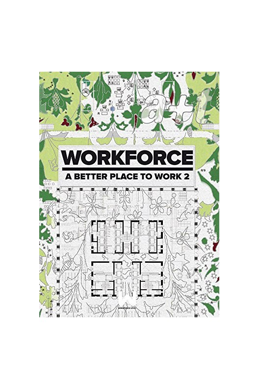 A+T 44 Workforce: A Better Place To Work 2