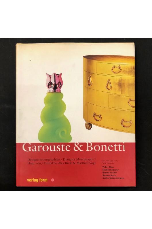 Garouste & Bonetti