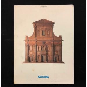 Maquette / Rassegna 32