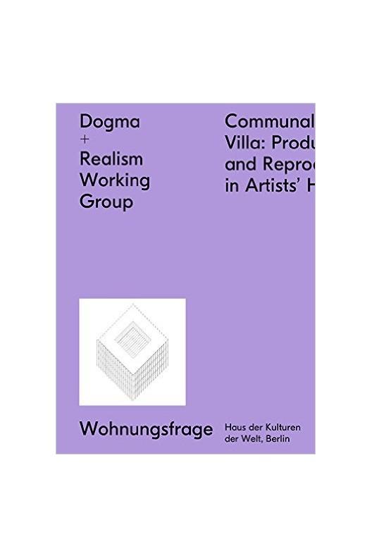 Realism Working Group + Dogma